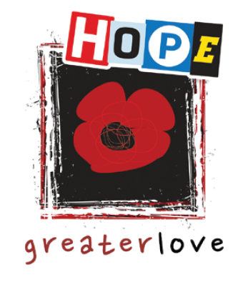 HOPE-GreaterLove-2015