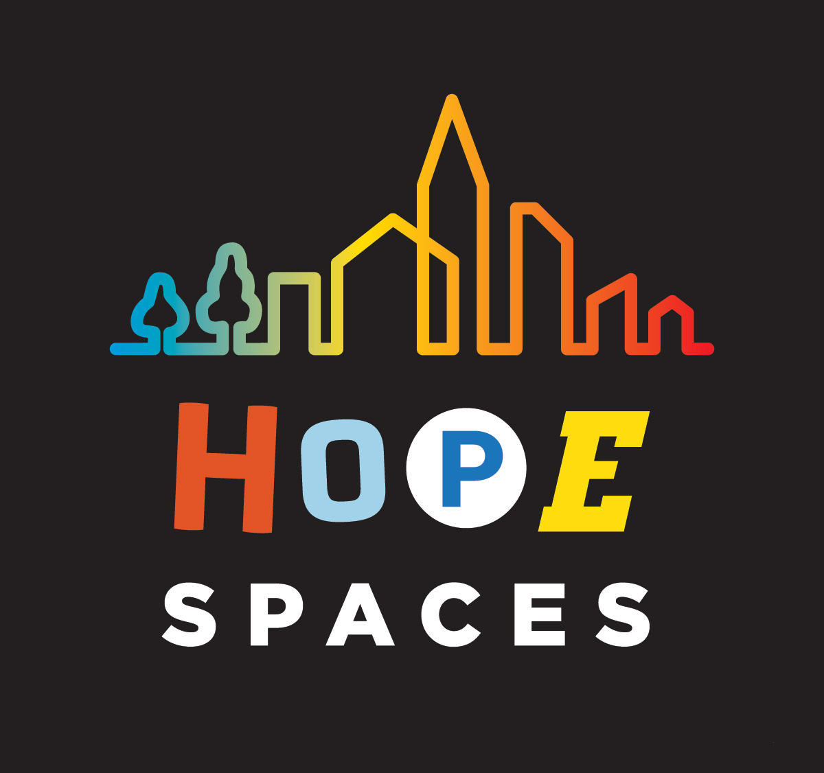 HOPE-Spaces-Logo-Black-large