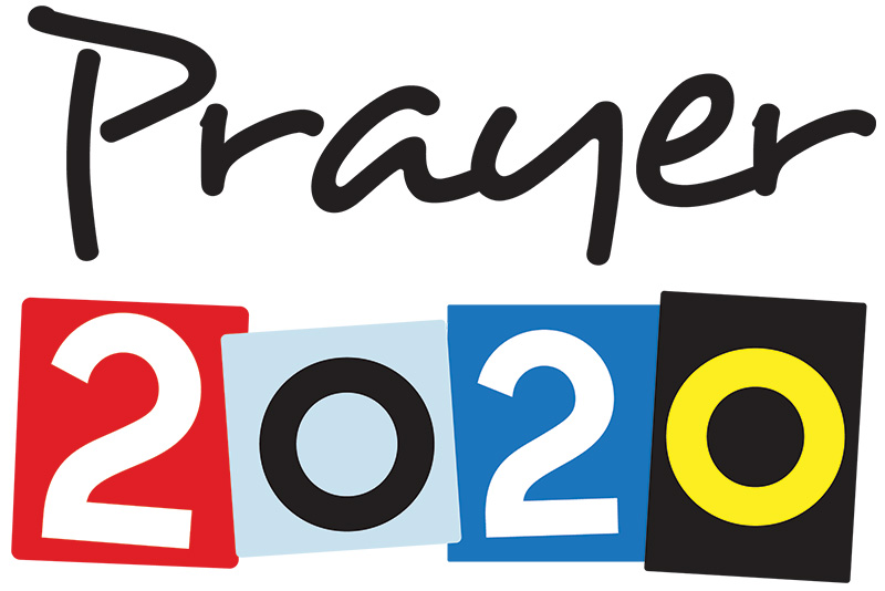 Prayer-2020-Logo-medium